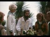 «В поисках капитана Гранта», 7-ая серия