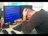 Ошибка Windows 0x80300024 или почему важно делать backup системы
