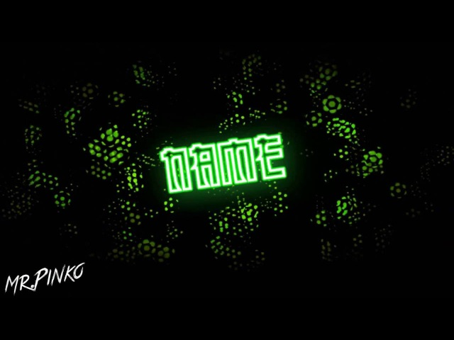|Intro Template By|Mr.Pinko|Sony Vegas Pro 12,13|71|Sapphire, MBL|Multicolor SYNC|EPIC?|