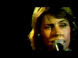 HELEN REDDY # Where Is My Friend # London '75