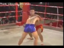 Myanmar Lethwei Burmese msdrtial art Saw Ohn Myint Blue vs Phyan Thwe Red Asian Super Fight 2016