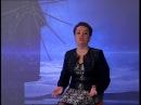 Психолог Анна Кирьянова: Как не стать заюшкой, которого выгнала из избушки лисичка