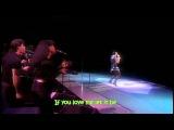 Olivia Newton John - If You Love Me Let Me Know (with lyrics)