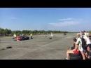 Zazeratti vs VAZ 2108 Turbo Екб