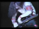 VENOM live Germany 1985 - Seven Gates of Hell Cronos bass solo noise- rare