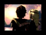 Иккинг и Астрид -Я не сумею/Hiccup and Astrid.