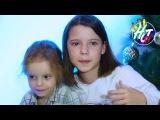 Открываем новые игрушки из мультфильма Щенячий патруль \ Hobby Junior TV