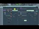 Armin van Buuren feat. Cindy Alma - Don't Want To Fight Love Away Fl Studio Remake (FLP DOWNLOAD)
