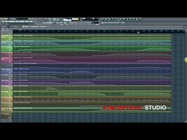 Imortality Original Trance Mix by Daniel Galea