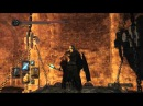 Dark Souls 2 Detonado localização pele de vazio Anel Dos Simplórios e chave da torre 42 1