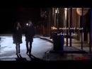 Elijah and Hayley Everytime we touch Haylijah The Originals