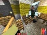Minecraft Сериал  'Зомби Апокалипсис'2 сезон 1 Серия