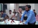 ATARAM INSTAGRAMAYA 2016 (Ağamirzə, Mirfərid, Aydın, Pərviz, Ruslan) Meyxana | meyxana_online