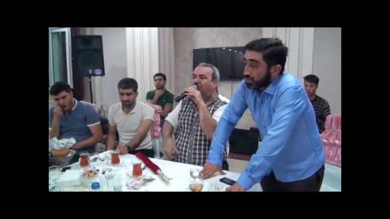 ATARAM INSTAGRAMAYA 2016 (Ağamirzə, Mirfərid, Aydın, Pərviz, Ruslan) Meyxana | vk.com/meyxana_online