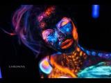 Episode 1 -- Daria Eon by #semanin