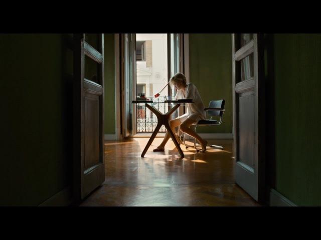 Julieta, la nueva película de Pedro Almodóvar - Trailer oficial