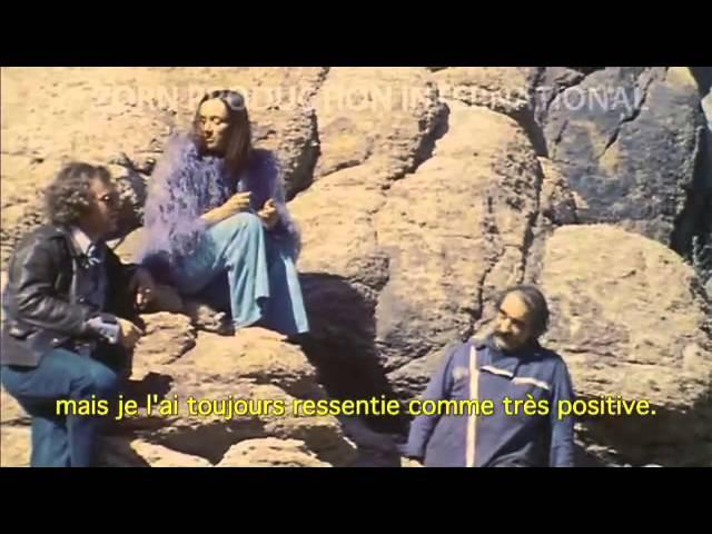 Niki de Saint Phalle Jean Tinguely - Les Bonnie Clyde de lArt 55 in ARTS CULTURE