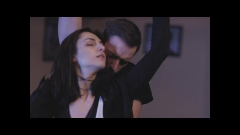 TWO feat Mellina - Vinovat ( Official Video HD )