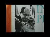 Rostropovich - Faure &amp Pablo Casals - ERWACHEN