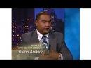 Гленн Арикион - Сила и предназначение молитвы на иных языках - 2011