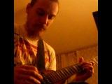 @filscars19 on Instagram drysputum - HGI 13 #drysputum #scars19 #guitar #rocknroll #metal #punk #rock #punkrock #electricguitar #metallica #slipknot #systemofadown