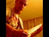 @filscars19 on Instagram drysputum - HGI 12 #drysputum #scars19 #guitar #rocknroll #metal #punk #rock #punkrock #electricguitar #metallica #slipknot #systemofadown