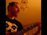 @filscars19 on Instagram drysputum - HGI 15 #drysputum #scars19 #guitar #rocknroll #metal #punk #rock #punkrock #electricguitar #metallica #slipknot #systemofadown
