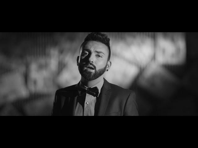Hakan Türkan || Gel Söndür 2015