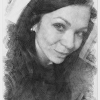 Анастасия Пугачевская