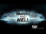 Сверхъестественное/Supernatural (2005 - ...) ТВ-ролик (сезон 9, эпизод 2)