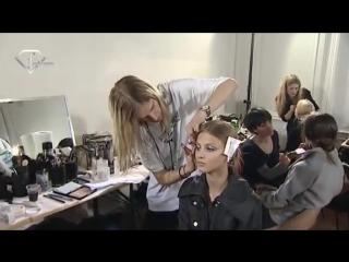 fashiontv_-_FTV.com_-_ANNA_SELEZNEVA_MODEL_TALKS_F-W_09_10