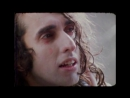 Tiny Tim rare footage from Woodstock 1969