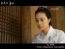 Ю А Ин и Мун Чхэ Вон в одном ролике (Скандал в Сонгюнгване и Возлюбленный принцессы)