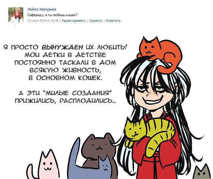 JAAtVfNR_RI.jpg