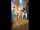 Чиройли Севинч Муминова - YouTube_0_1448880278007