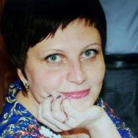 Саша Шафран