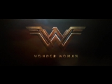 WONDER WOMAN Extended TV Spot (2017) Gal Gadot, Chris Pine DC Superhero Movie HD