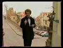 009 Партитуры не горят - В.А.Моцарт - ''Дон Жуан''