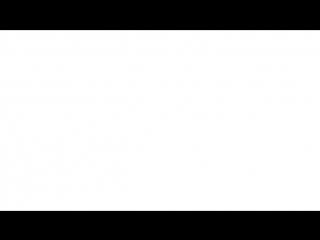 Steven Universe MV Something Entirely New - VGR Remix