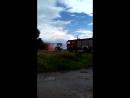 Аварія.Ямпіль 09.07.2016 (частина 2)