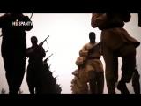 Conociendo al Estado Islámico de Irak y el Levante (Parte 2)