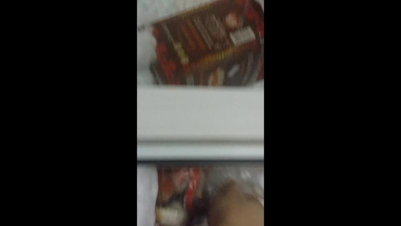 Северо-Курильский холодильник :)