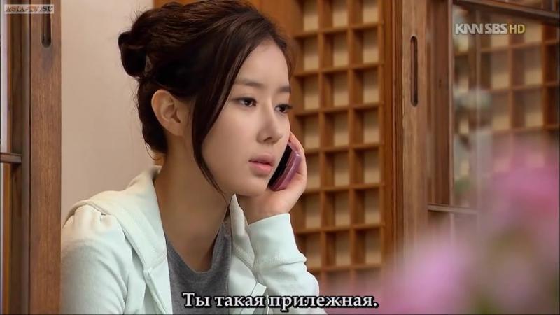 История Кисэн _ Shin Gisaeng Dyeon _ New Tales of Gisaeng (32_52)