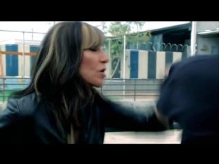 Сыны анархии/Sons of Anarchy (2008 - 2014) ТВ-ролик (сезон 4, эпизод 3)