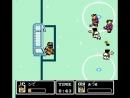 Keo diamond walkthrough NES Ike Ike Nekketsu Hockey Bu Subette Koronde Dai Rantou J PAL