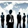 Союз предпринимателей [Бизнес чат] г. Иваново