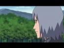 Наруто Ураганные Хроники [ТВ-2] | Naruto Shippuuden - 2 сезон 263 серия [Ancord]