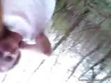 анечка сосет |Ебля двух русских малолеток(720) http://vk.com/club70309481 Порно Porno Секс sex хуй член трах пизда влагалище в ж