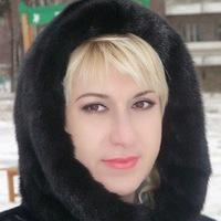 Зара Гоглаева