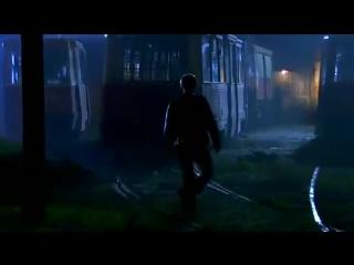 Цветы зла фильм все серии русские боевики криминал  ...